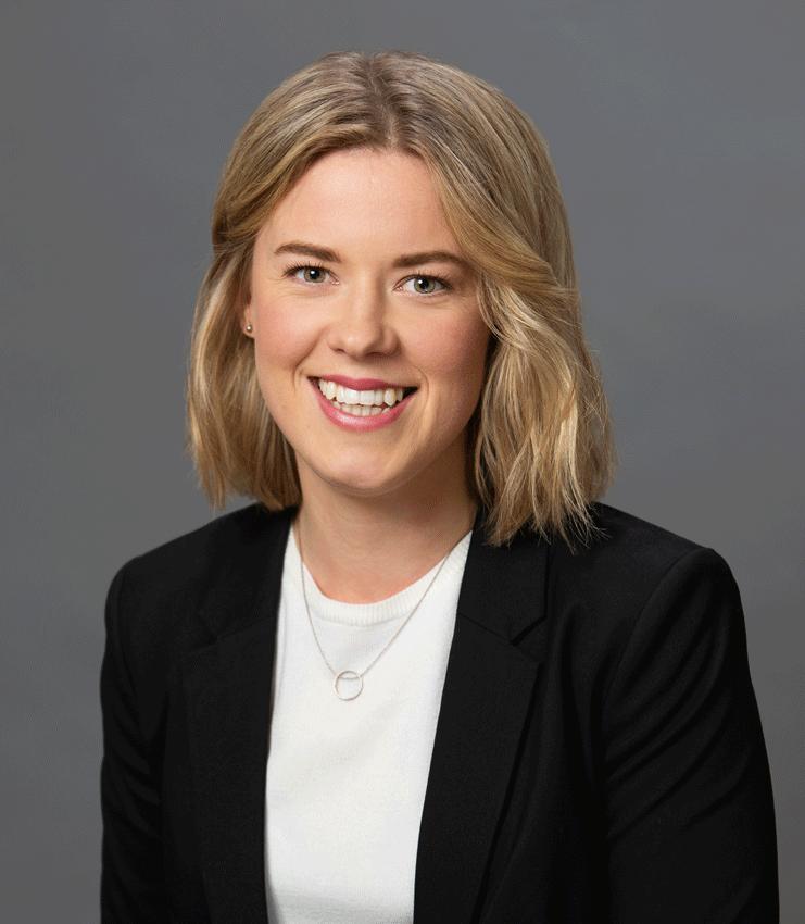 Elisabeth Lien