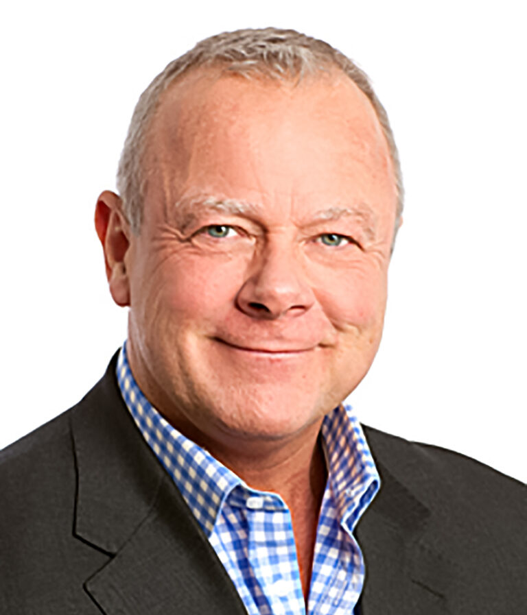 Rune Frøyslie